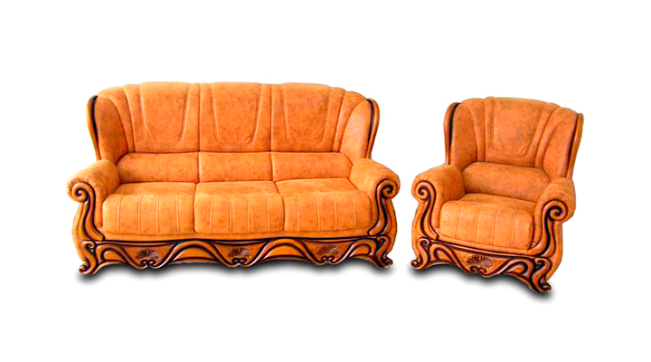 Кресло Посейдон