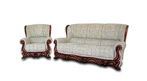 Кресло Посейдон, фото 2