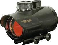 Прицел коллиматорный BSA-Optics Red Dot Rd42 (Brd42)