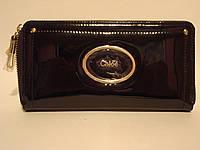 Женский кошелек Chloe-1, фото 1