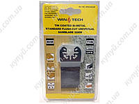 Нож отрезной для реноватора Wintech WOO-10029Р
