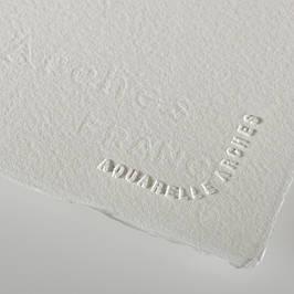 Папір для акварелі
