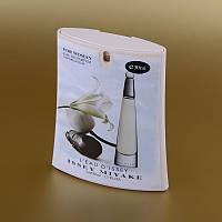 Женская туалетная вода Issey Miyake L'eau D'Issey в кассете 50 ml (трапеция) ASL