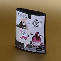 Женская парфюмированная вода Ricci Ricci от Nina Ricci в кассете 50 ml (трапеция) ASL