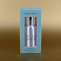 Женская парфюмированная вода Giorgio Armani Acqua di Gioia 65 ml (алюминиевый флакон) ALK