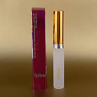 Женский мини парфюм Britney Spears Fantasy 25 ml (в квадратной коробке) ALK