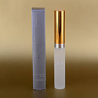 Мужской мини парфюм Dolce&Gabbana The One 25 ml (в квадратной коробке) ALK