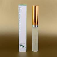 Женский мини парфюм Elizabeth Arden Green Tea 25 ml (в квадратной коробке) ALK