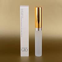 Мужской мини парфюм Giorgio Armani Acqua di Gio 25 ml (в квадратной коробке) ALK