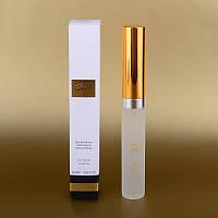 Женский мини парфюм Gucci Flora by Gucci 25 ml (в квадратной коробке) ALK