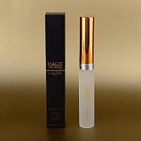 Женский мини парфюм Magie Noire Lancôme 25 ml (в квадратной коробке) ALK