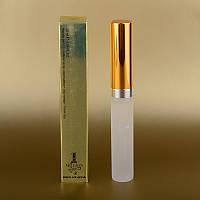 Мужской мини парфюм 1 Million Paco Rabanne 25 ml (в квадратной коробке) ALK
