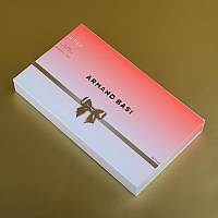 Подарочный набор мини парфюмов Armand Basi 3х15ml ALK