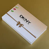 Подарочный набор мини парфюмов Donna Karan DKNY 3х15ml ALK