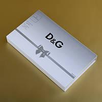 Подарочный набор мини парфюмов Dolce and Gabbana 3х15ml ALK