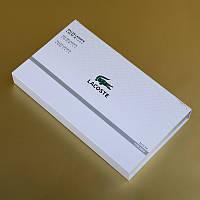 Подарочный набор мини парфюмов Lacoste 3х15ml ALK