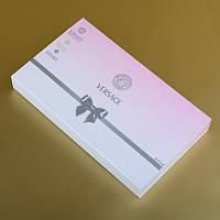 Подарочный набор мини парфюмов Versace 3х15ml