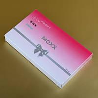 Подарочный набор мини парфюмов Mexx 3х15ml ALK