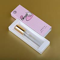 Масляные мини духи с феромонами DKNY Fresh Blossom Art Limited Edition 12 ml ALK