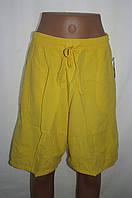 Шорты УНИСЕКС 021 ЖАТКА котон,два кармана ,шнурок,котон100% 1X50-2X52-3X54-4X56-5X58-6X60, фото 1