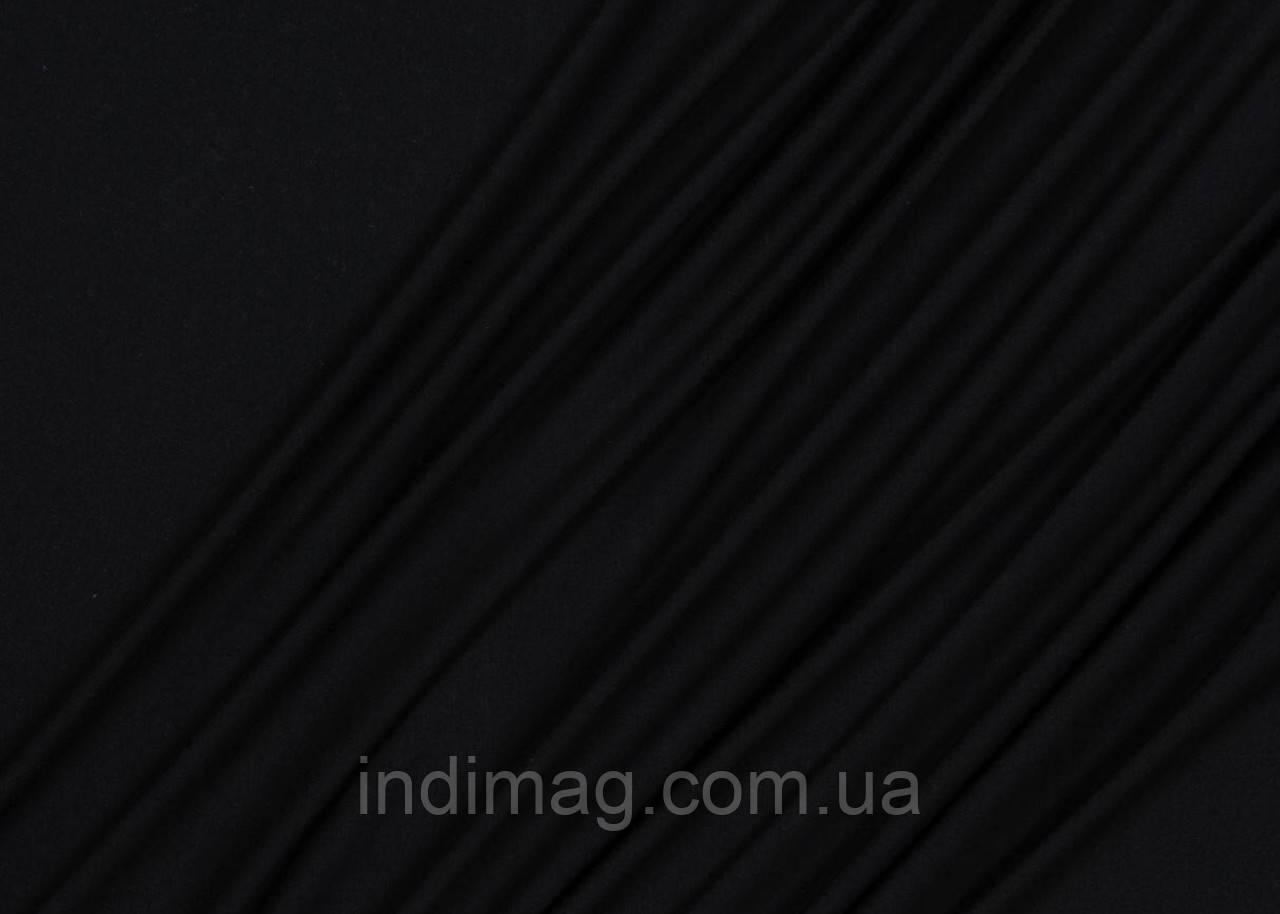 Кулир стрейч Пенье плотность 180