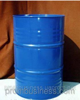 Тарный консервант Preventol D12  (налив)