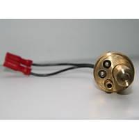 Штекер для горелки полуавтомата MIG ( ПАПА )