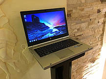 Ноутбук HP EliteBook 8460p/i5-2520M(II GEN), фото 3