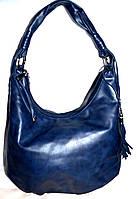 43c3a594cf31 Классная кожаная сумка на два отдела высокое качество низкая цена ...