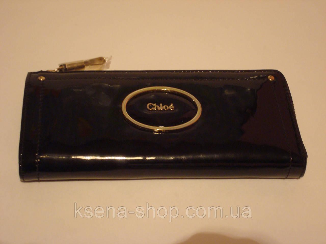 912a2925eb55 Женский кошелек Chloe-2, цена 420 грн., купить в Одессе — Prom.ua ...