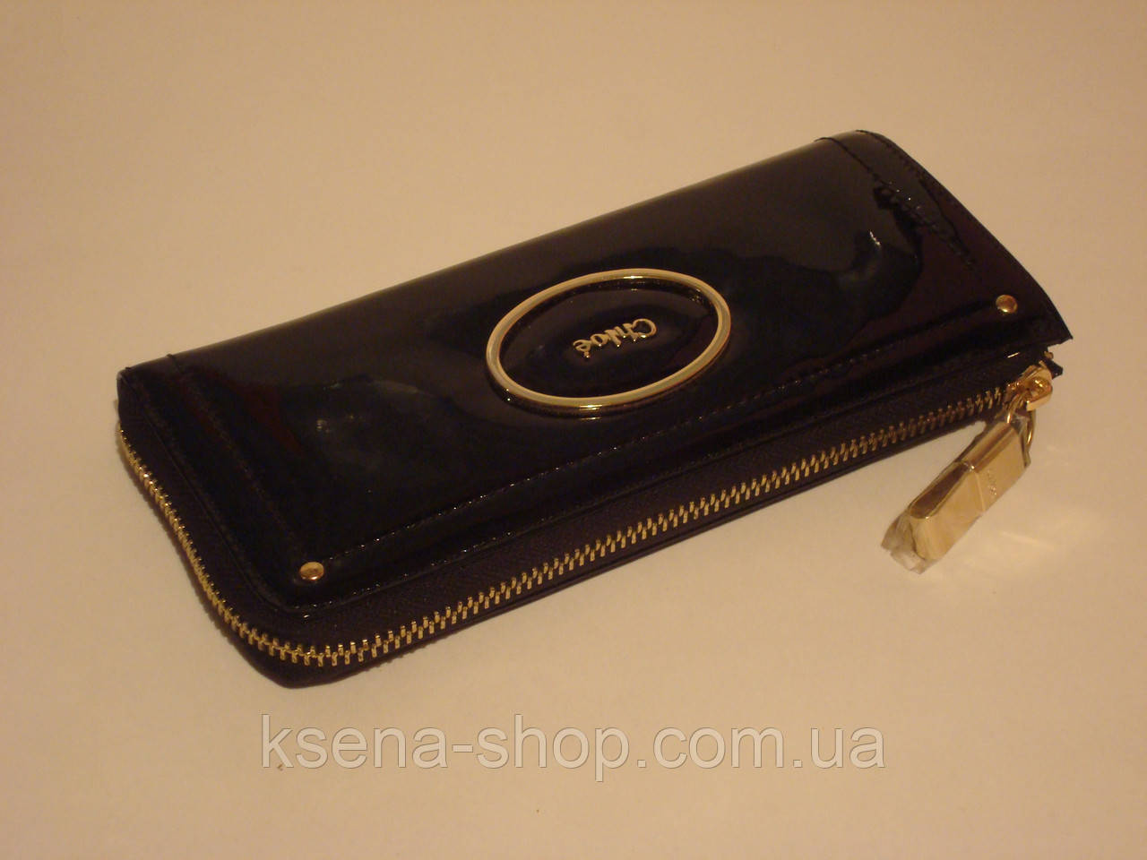 a601c5970a8c Женский кошелек Chloe-2, цена 420 грн., купить в Одессе — Prom.ua  (ID#82453564)