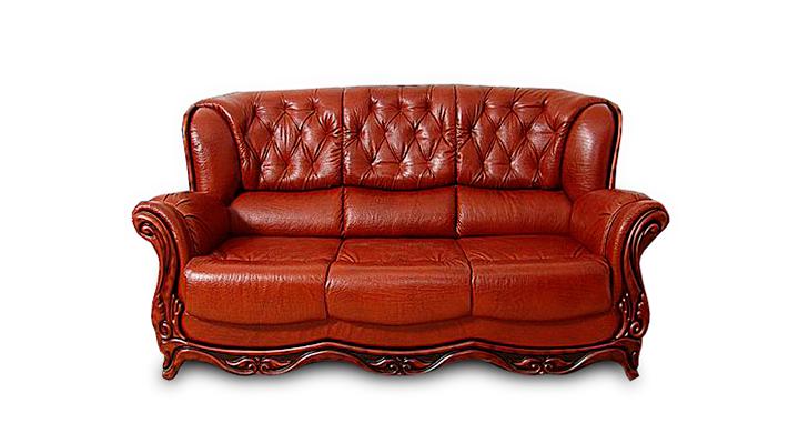 Двухместный диван Консул, фото 2