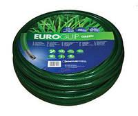 "Шланг для полива Euro Guip Green 1/2"" (бухта 50м)"