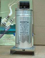 Конденсатор 3*11мкф 1080В АС E62.M16-113L30