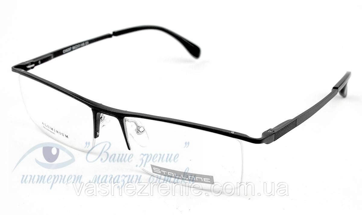 Оправа для окулярів чоловіча Stallane 0349.