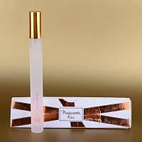 Женская мини парфюмерия в треугольнике Nina Ricci Mademoiselle Ricci 15 ml ALK