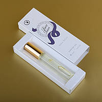 Масляные мини духи с феромонами Nina Ricci Ricci Ricc 12 ml ALK