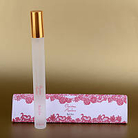 Женский мини парфюм Christina Aguilera Red Sin 15 ml в треугольнике ALK