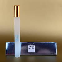 Женский мини парфюм Davidoff Cool Water Woman 15 ml в треугольнике ALK