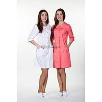 146dbf57e6793 Медичний костюм в Украине. Сравнить цены, купить потребительские ...