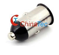 USB автомобильное зарядное устройство для iPhone 3G 3GS 4 4G 4S 4GS, фото 1