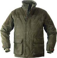Куртка Hallyard Newark (Newark-J-001 48)