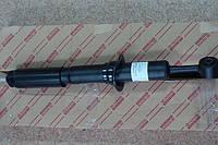 Амортизатор передний газовый  Lexus: GX-470, Toyota: LC Prado 12 ,артикул 4851069535 ,48510-69176
