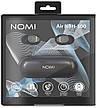 Беспроводные наушники Nomi Air NBH-500 Черный, фото 2