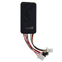 GPS трекер Acura TE GT06