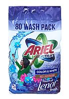 Порошок універсальний Ariel & Lenor 6 кг