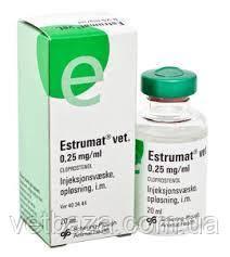 Эструмат, 20мл
