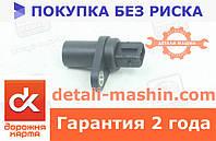 "Датчик синхронизации Ланос, Сенс ""ДК"" 231.3847"