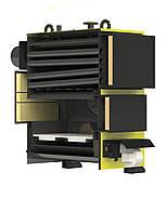 Твердотопливный котел Kronas Heat Master 300, фото 2