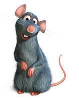 Ультразвуковой отпугиватель крыс, мышей и тараканов, принцип работы.